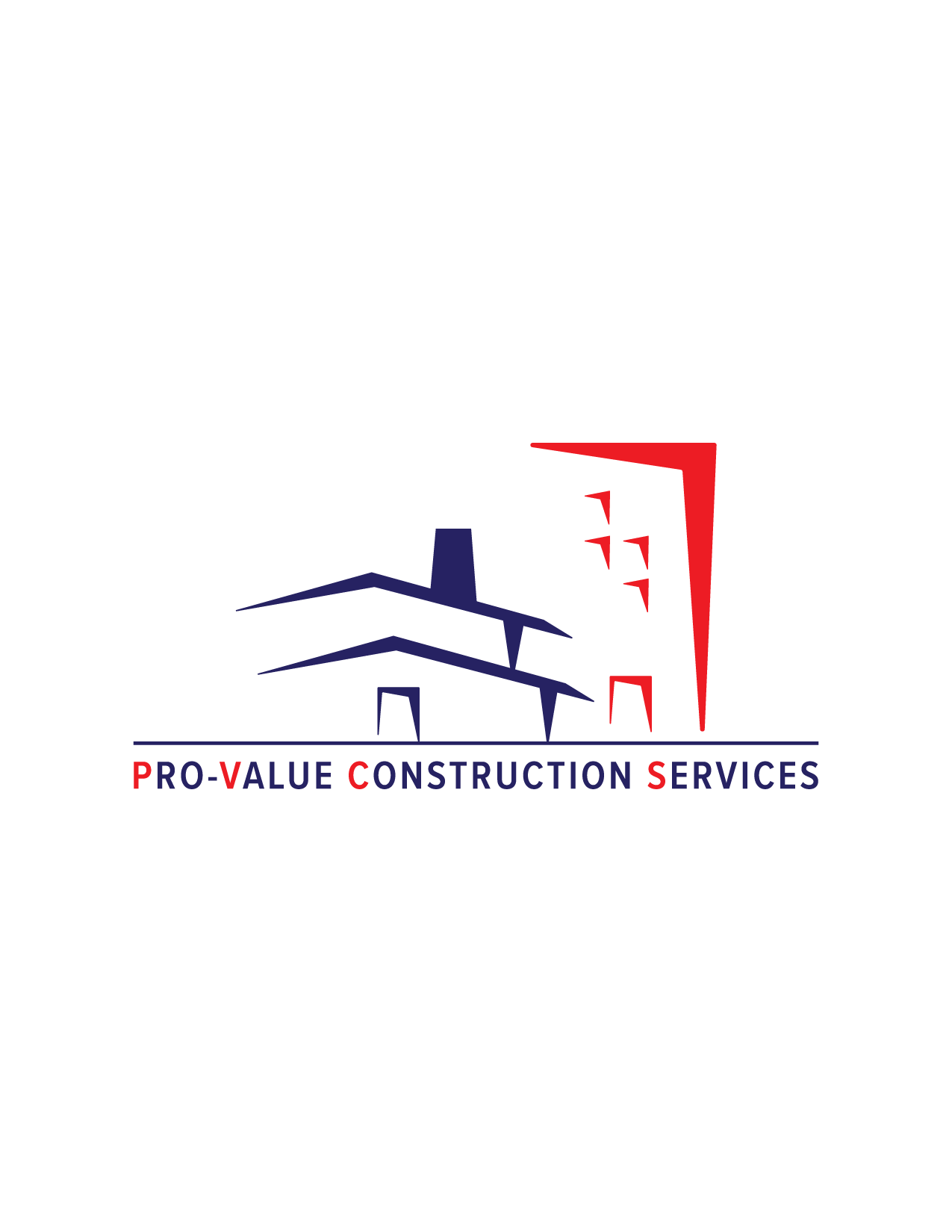 Pro Value Construction Services Inc We Are A Top Construction Company